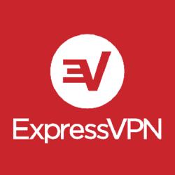 ExpressVPN 8.3.2 Premium Crack + License Code Free Download 2020