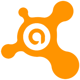Avast Premier 20.9.2437 Crack With Serial Code 2021 {Till 2050}