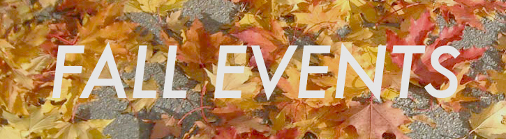 fall-events-banner