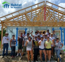 NARI-Habitat-for-Humanity