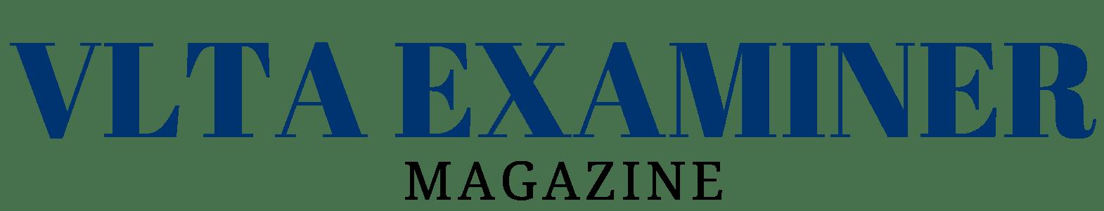 Examiner-Magazine