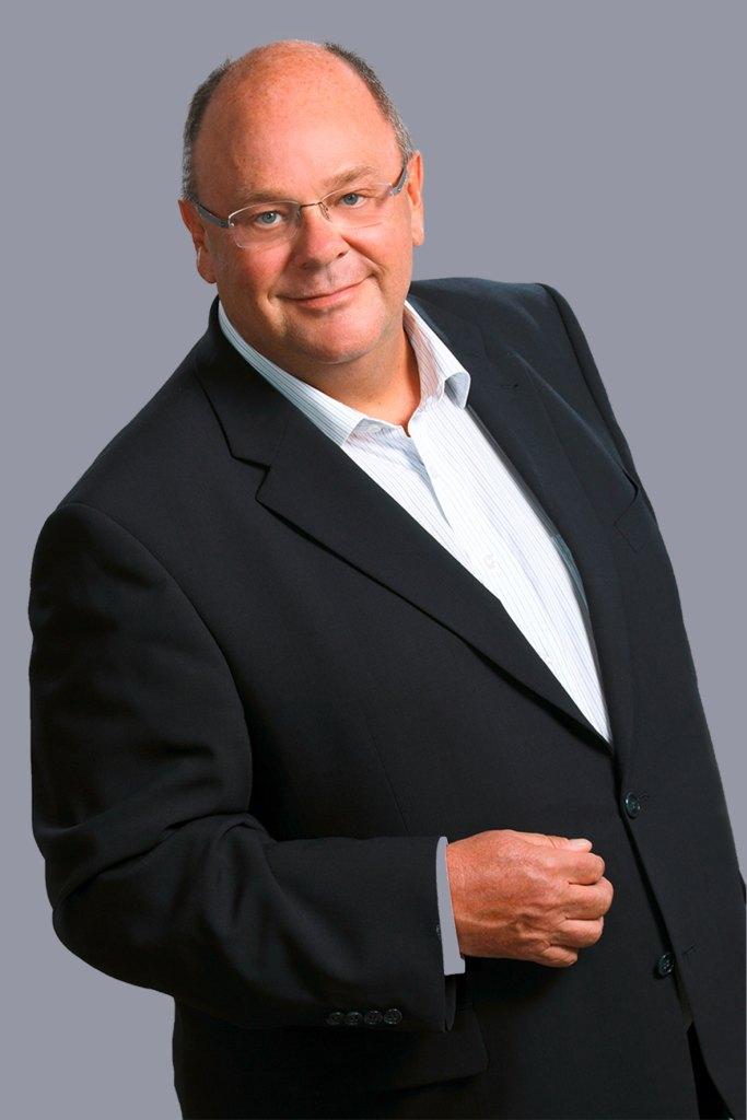 Kristian Senn