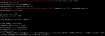 loginsight8