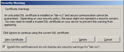 VMware-vSphere-Lab-Virtual-Edition-–-Part-6-Installing-vCenter-35