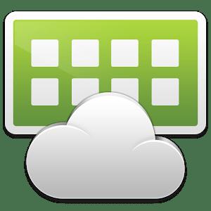 Horizon Workspace: FQDN i certyfikaty SSL przy dostępie z Internetu.