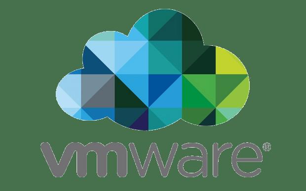 VMware vSAN w domu czyli crossflashing Dell Perc H200