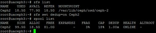 ceph023