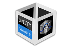 EMC-Unity-VSA-IMG-01
