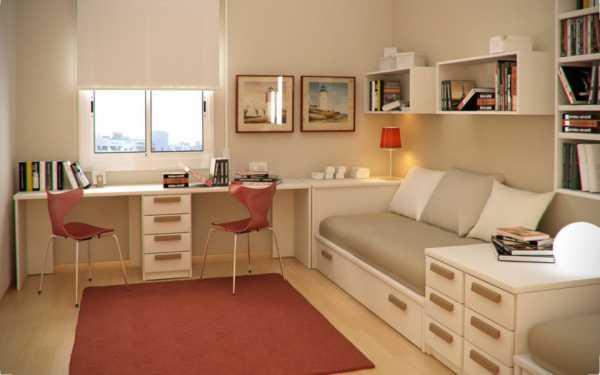 Дизайн комнаты для мальчика подростка 16 лет – Дизайн ...