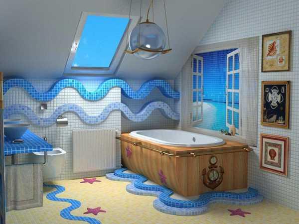 Дизайн ванной комнаты 2 кв м фото без туалета – Стильная и ...