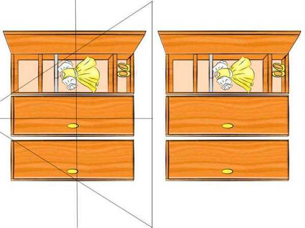Картинки мебели для детей детского сада – РАЗВИТИЕ РЕБЕНКА ...