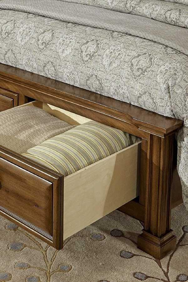 Классик кровать – Кровати классика Подбор товара по цене ...