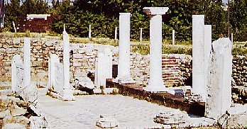 Bitola - Битола