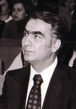 Aco Sopov