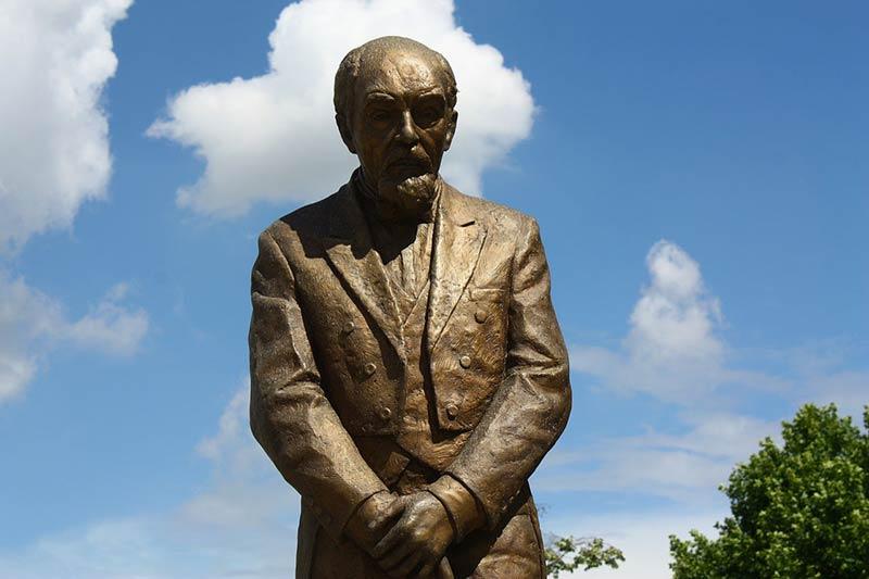 Todor Skalovski