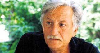 Darko Markovic