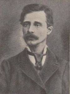Grigor Prlichev January 18, 1830 Ohrid, - 25 January 1893 Ohrid