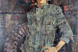 Nikola Jonkov Vapcarov