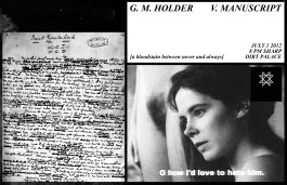 holder_manuscript