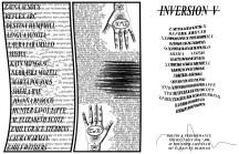 inversion_v