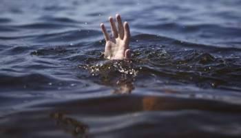 утонул - достали утопленников - происшесмтвия саратов