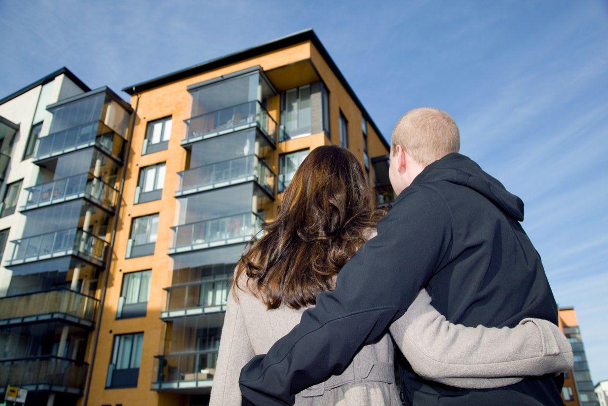 недвижимость - купить квартиру в марксе в ипотеку