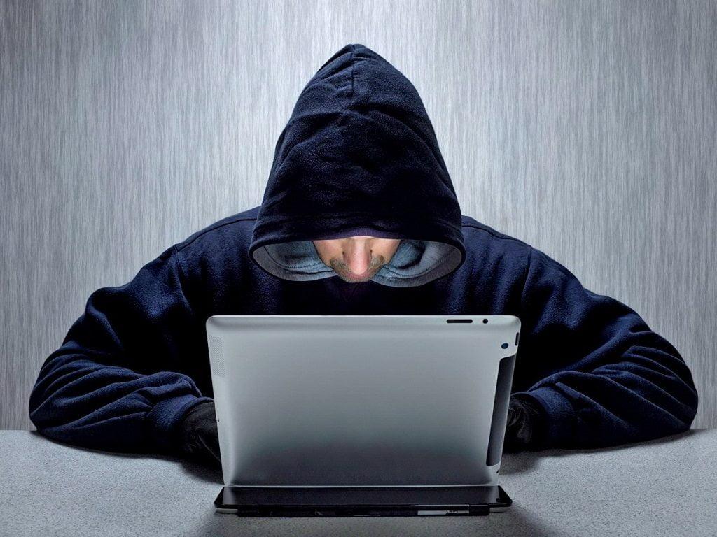 интернет мошенники - мошеловка