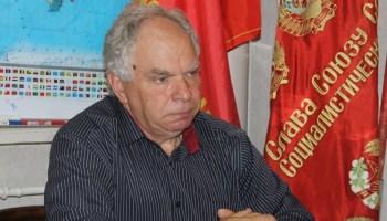 коммунист о выборах - коммунисты россии