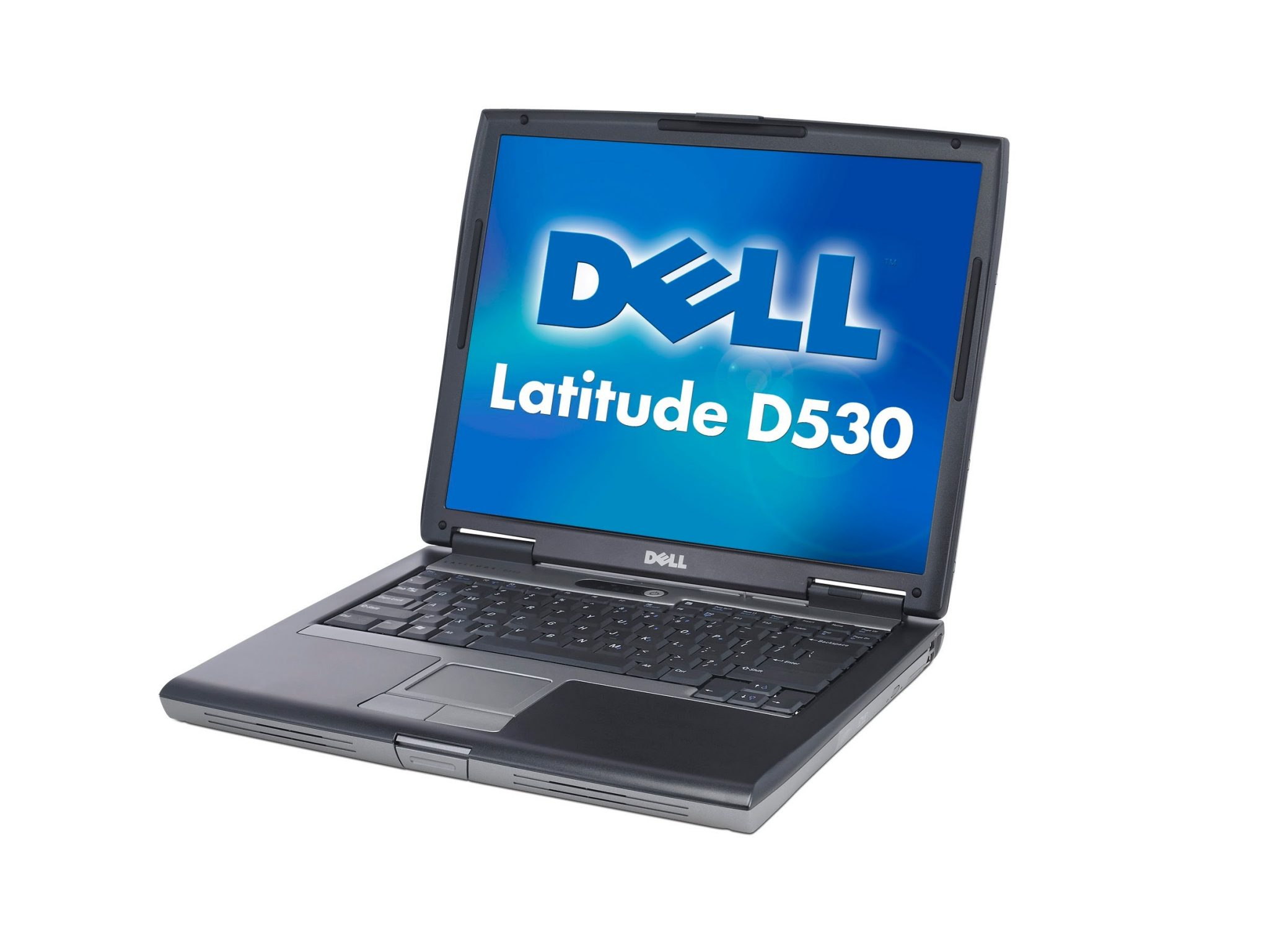 Drivers for Bluetooth devices for Dell Latitude 13 laptops