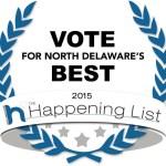 north-del-happening-badge-e1423506026784