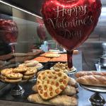 Happy-Valentines-Day-from-VM-Bistro