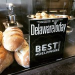 Best-of-Delaware-2015-VM-Bistro