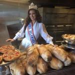 Mrs-Delaware-America-2015