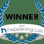 2017 NDH List Best Kept Secret