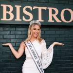 Miss Teen Delaware 2018