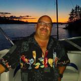 https://i1.wp.com/vmc60threunion.ca/wp-content/uploads/2019/06/Derek-pic.jpg?resize=160%2C160&ssl=1