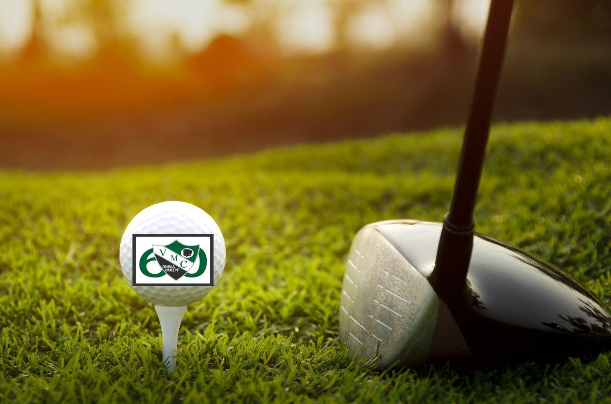 https://i1.wp.com/vmc60threunion.ca/wp-content/uploads/2019/09/VMC-golf.jpg?w=1200&ssl=1