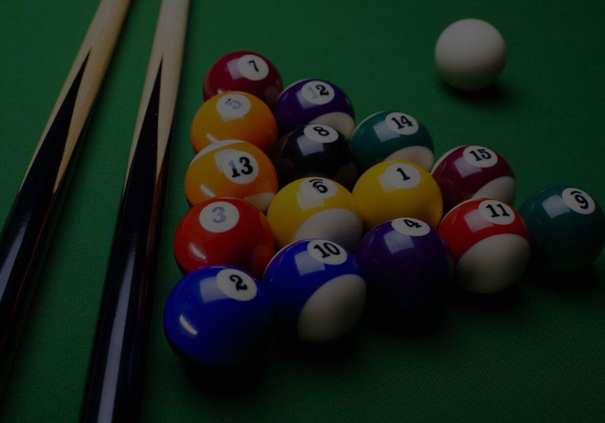 https://i1.wp.com/vmc60threunion.ca/wp-content/uploads/2019/09/billiards.jpg?w=1200&ssl=1