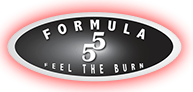 Formula 55