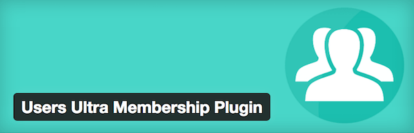 Free-Users-Ultra-membership-plugin