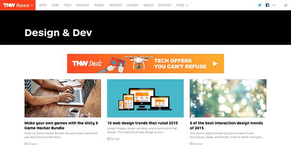 TNW-Design-Dev