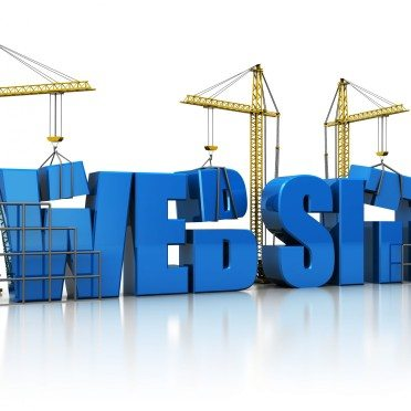 6 Reasons Why a Website is Important for your Business