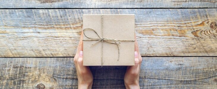 6 Little Ways to Delight Your Customers This Holiday Season