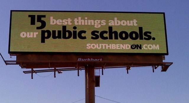 Blog_Moz_Billboard.jpg