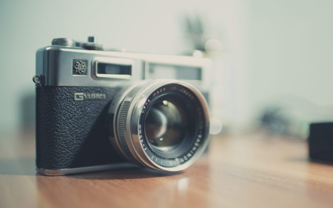 The Ultimate List of Free Stock Photo Resources