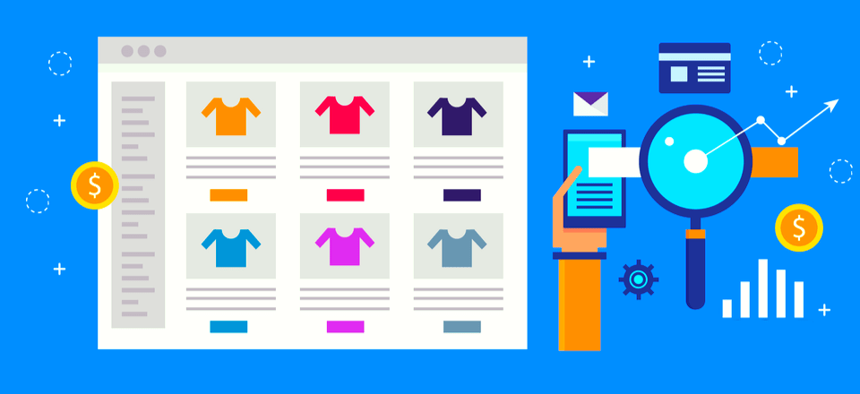 11 Free WooCommerce Plugins Worth Checking Out