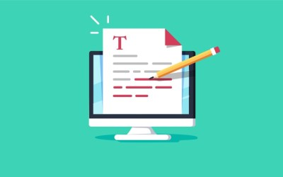 Grammarly: A Overview and Review