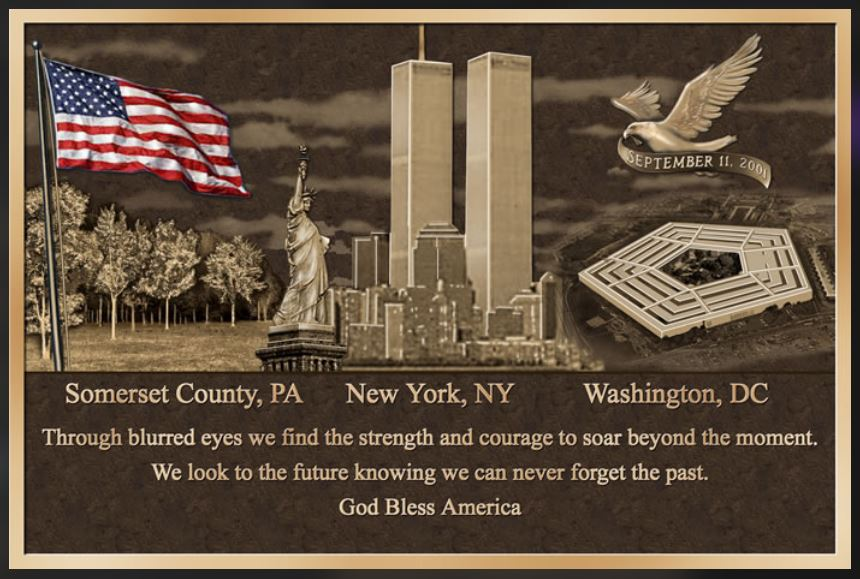 A-tribute-to-911