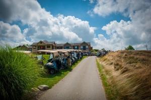 VMCE Golf (21) resize