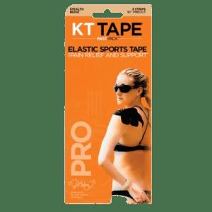 kt-tape-pro-fastpack-beige1